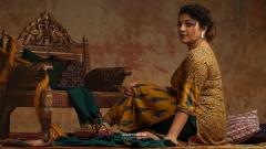 aparna-balamurali-latest-photoshoot-in-Kurtha-005