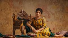 aparna-balamurali-latest-photoshoot-in-Kurtha-006
