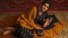 aparna-balamurali-latest-photoshoot-in-Kurtha-008