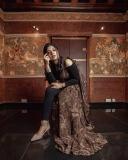 aparna-balamurali-new-fashion-photoshoot-004