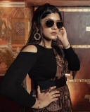 aparna-balamurali-new-fashion-photoshoot