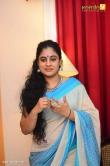 asha-aravind-image-gallery-7700-00362