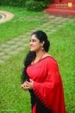 asha-aravind-images-009-00184