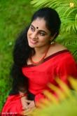 asha-aravind-images-009-00271