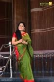 asha-aravind-latest-images-000-00129