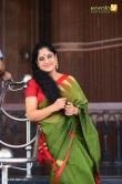 asha-aravind-latest-images-000-00249