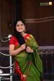asha-aravind-latest-images-000-00369