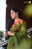 asha-aravind-latest-images-000-00420