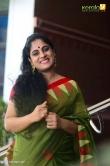 asha-aravind-latest-images-000-00556