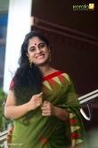 asha-aravind-latest-images-000-00619