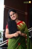 asha-aravind-latest-images-000-0070