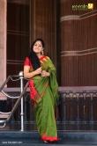 asha-aravind-latest-images-00080