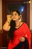 asha-aravind-latest-photos-222-00272