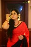 asha-aravind-latest-photos-222-00395