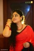 asha-aravind-latest-photos-222-00444