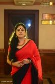 asha-aravind-latest-photos-222-00564