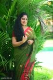 asha-aravind-latest-photos-222-00697