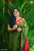 asha-aravind-latest-photos-222-00719