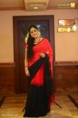 asha-aravind-latest-photos-22258