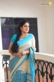 asha-aravind-latest-photoshoot-990-00191
