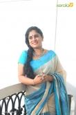 asha-aravind-latest-photoshoot-990-00210