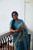 asha-aravind-latest-photoshoot-990-00371