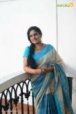 asha-aravind-latest-photoshoot-990-00475