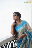 asha-aravind-latest-photoshoot-990-00567