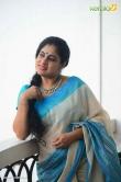 asha-aravind-latest-photoshoot-990-00698