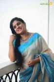 asha-aravind-latest-photoshoot-990-00745