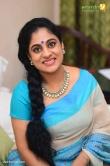 asha-aravind-latest-photoshoot-99031