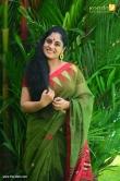 asha-aravind-latest-pics-4445-00171