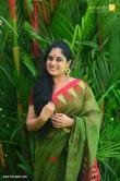asha-aravind-latest-pics-4445-00264