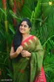 asha-aravind-latest-pics-4445-00311