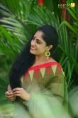 asha-aravind-latest-pics-4445-00430