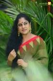 asha-aravind-latest-pics-4445-0058