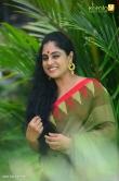 asha-aravind-latest-pics-4445-00632