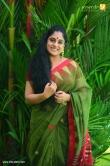 asha-aravind-latest-pics-444554