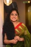 asha-aravind-latest-pictures-409-00157