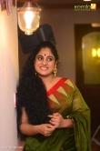 asha-aravind-latest-pictures-409-00295