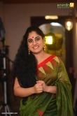 asha-aravind-latest-pictures-409-00381