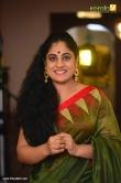 asha-aravind-latest-pictures-409-00433