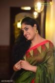 asha-aravind-latest-pictures-409-00562