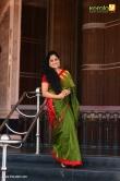 asha-aravind-latest-pictures-409-0079