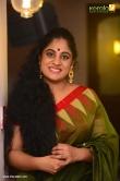 asha-aravind-latest-pictures-40976