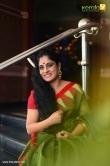 asha-aravind-latest-stills-003-00191