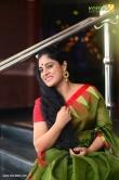 asha-aravind-latest-stills-003-00336