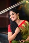 asha-aravind-latest-stills-003-00456