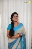 asha-aravind-latest-stills-003-00569