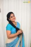 asha-aravind-latest-stills-003-00761